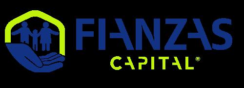LogoFianzas