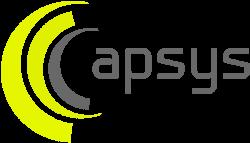Capsys