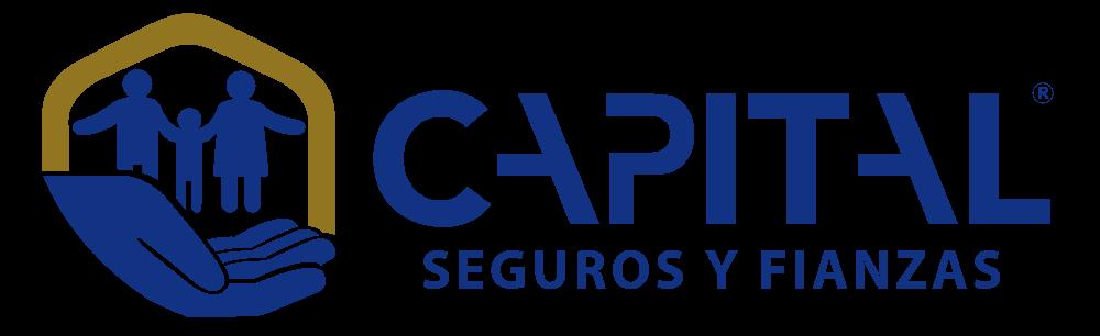Capital Seguros