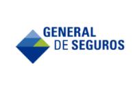 GeneraDeSeguros
