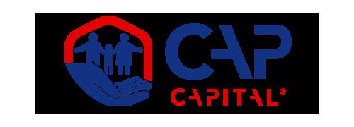 LogoCapi