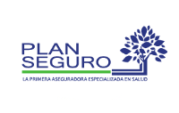 PlanSeguro