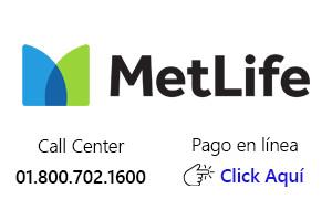 METLIFE2