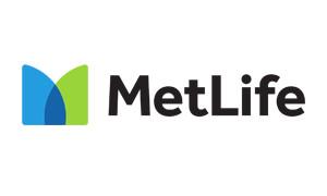 Metlife3