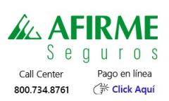 logo_afirme